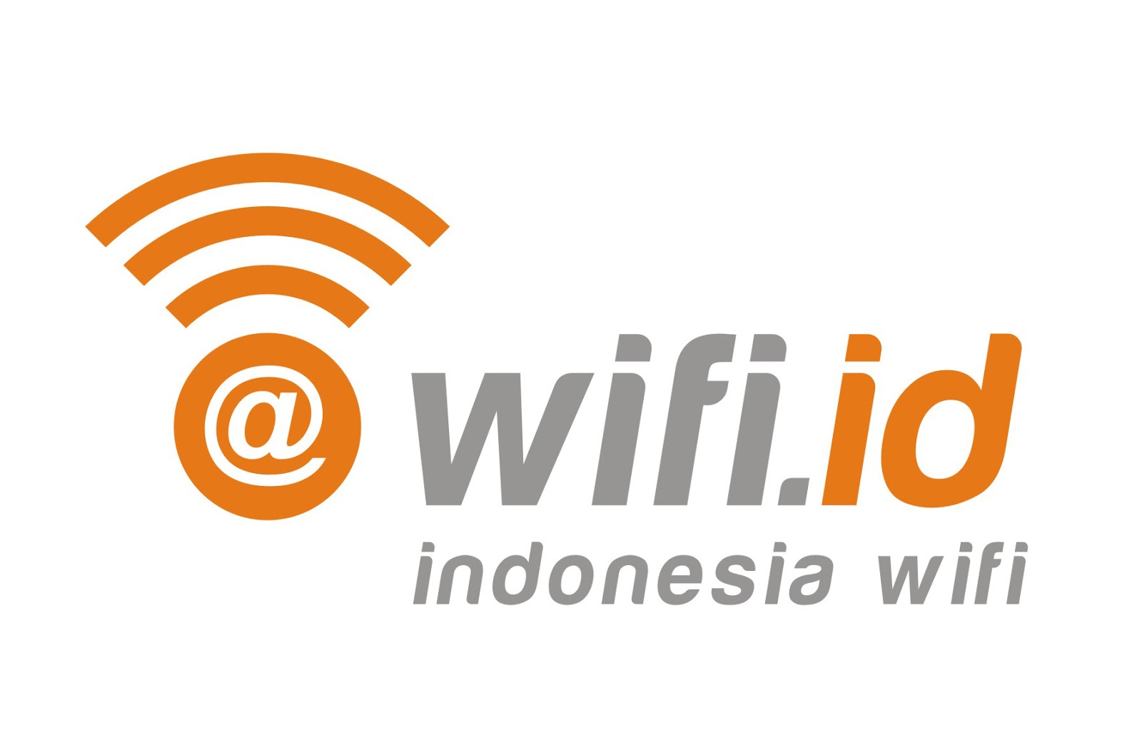 cara connect ke wifi id