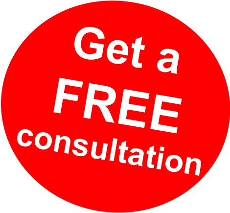 A half-day free ISO consultation. *Offer valid until 31 Dec 2012