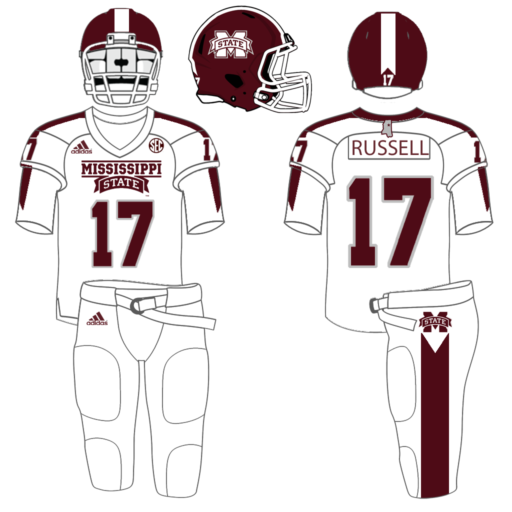 Displaying 20 gt  Images For - Football Uniform Template   Under Armour Football Uniform Template