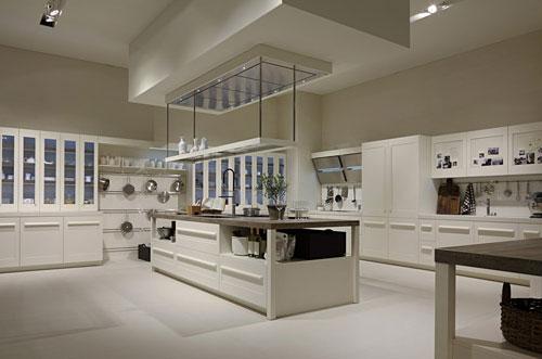 Best kitchen interior design ideas freestanding kitchen for Best kitchen designs 2011