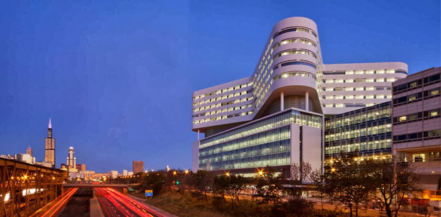 01-Rush-University-Medical-Center-by-Perkins+Will
