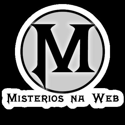 Mistérios na Web