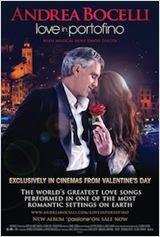 Baixar Andrea Bocelli - Amor em Portofino Dublado