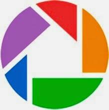 Picasa 3.9 Build 138.150