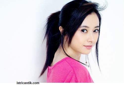 wanita asia cantik kumpulan foto bugil foto telanjang