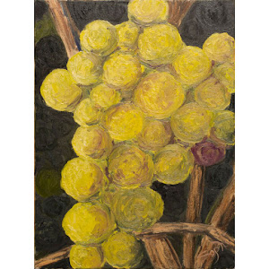 Chardonnay, click image to buy