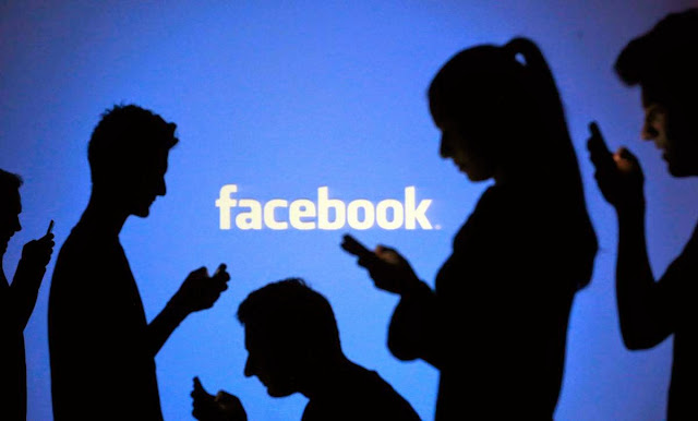 Cách vào Facebook mới nhất 11/2015 cho máy tính, Android, iOs, Windows Phone