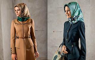 armiine 2013 2014 sonbahar k%C4%B1%C5%9F elbise pardes%C3%BC modelleri ucuz onlie armıne 2013 2014 sonbahar kış kap pardesü modelleri,armine 2014 kombin modelleri,armine pardesü 2014