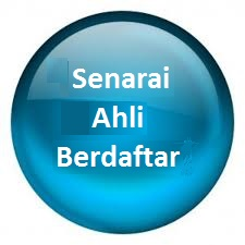 SENARAI AHLI BERDAFTAR