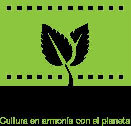 green film festival