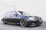 . that has made this luxury car. they call this car with the BMW 7 Series. photo rendering bmw series