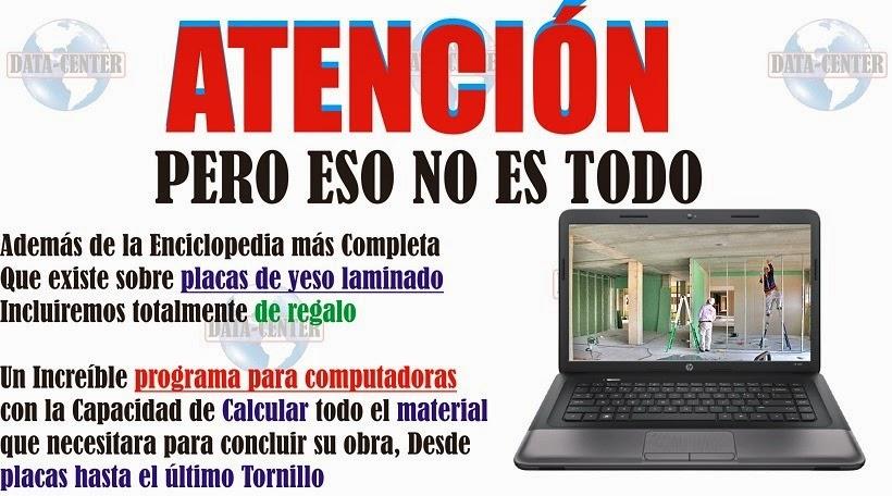 http://4.bp.blogspot.com/-AgwqoA8aTgM/VO-svGoYotI/AAAAAAAAA7Q/7GVNtVpd7d8/s1600/Placa%2Bde%2Byeso%2Blaminado%2B05A.jpg