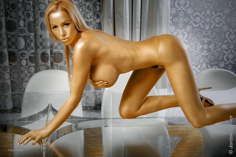 Whore !!! jordan carver nude pictures das hässliche