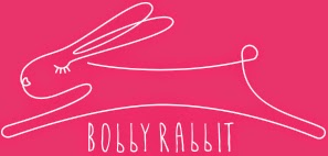 http://www.bobbyrabbit.co.uk