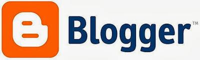 Cara Membuat Blogspot Gratis