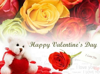 valentines-day-whatsapp-dp-wishes-image
