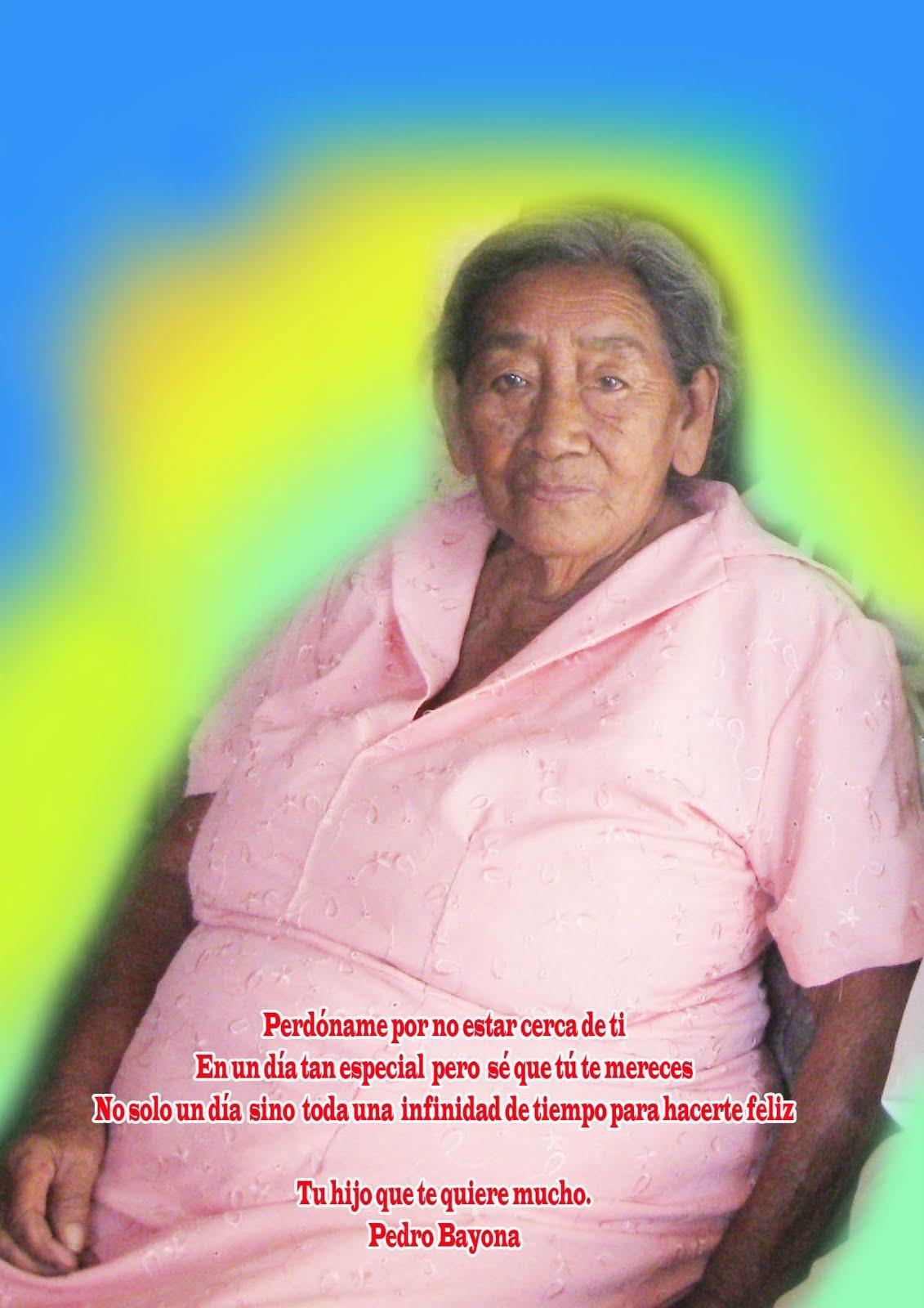 Revista El Golpe