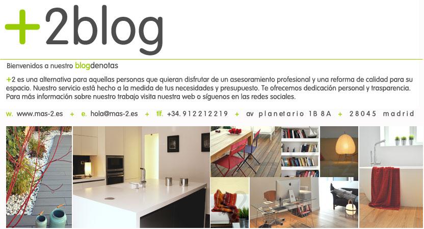 +2blog