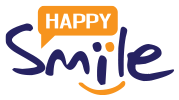 COLLABORAZIONE CON HAPPY SMILE