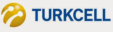 turkcell personel alımı