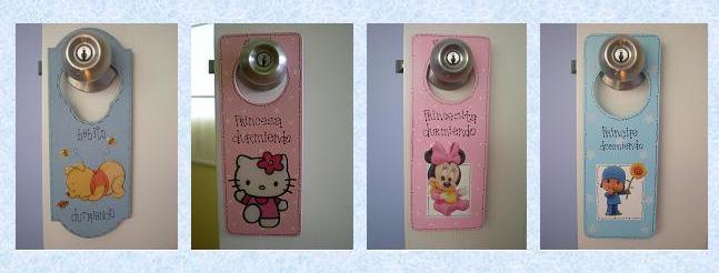 Percheros infantiles manijeros para puerta - Percheros infantiles de pared ...