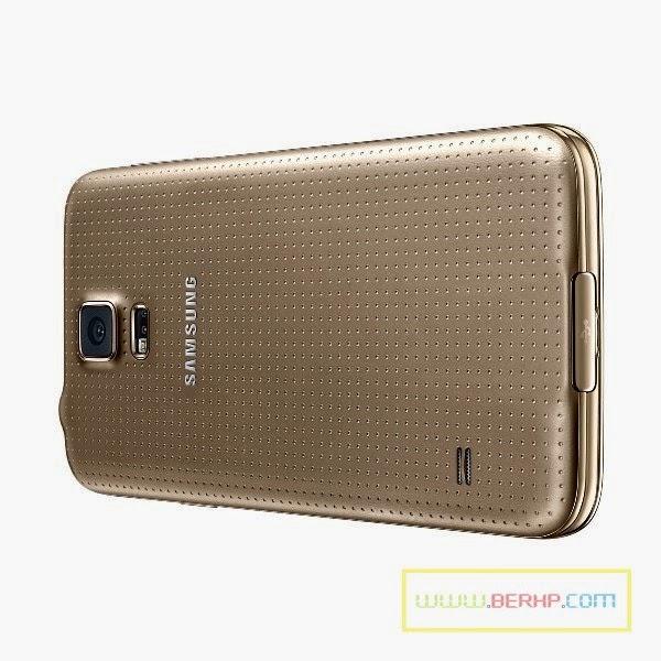 Cek Harga Hp Samsung Terbaru 2014 Beserta Gambar