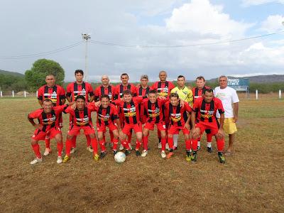 Escrete de ouro futebol amador em jogo amistoso time for Ceramicas reinaldo