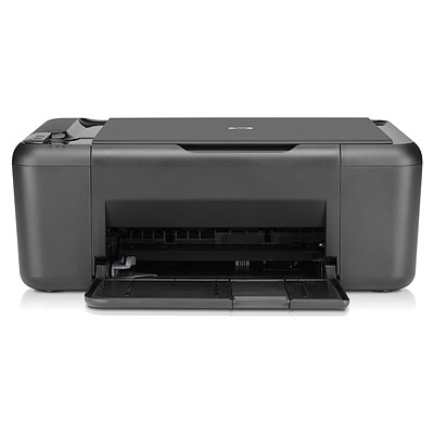 hp deskjet 1280 driver for windows 7 32 bit free download