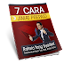 Ebook 7 Cara Jimat Top Up (RM30)