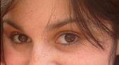 Mariela Rojas