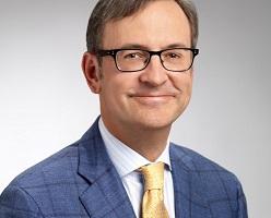 Dr. Andrew Pasternak