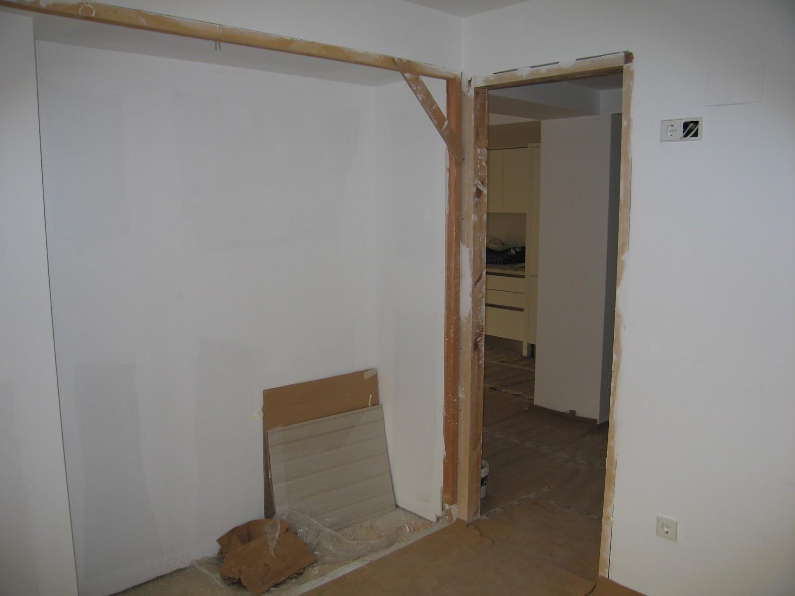Pepe granell armario empotrado mueble a medida 2008 - Armario de obra ...
