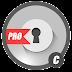 C Locker Pro v7.7.0.4