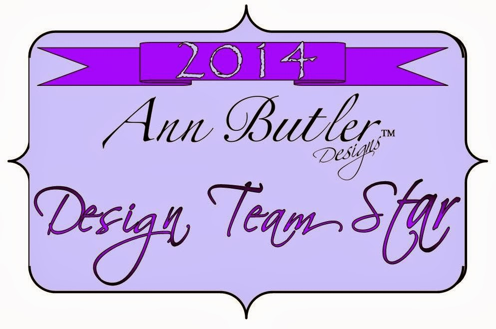 Ann Butler Design Team