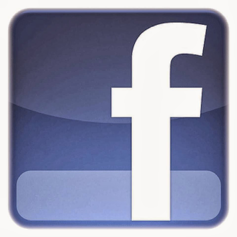 facebook login pc