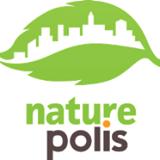http://www.naturepolis.pl/pl/