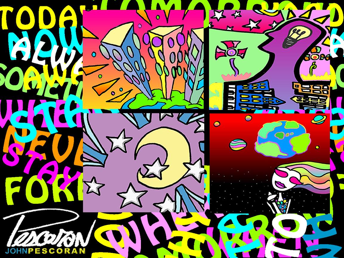 free download pop art - photo #7