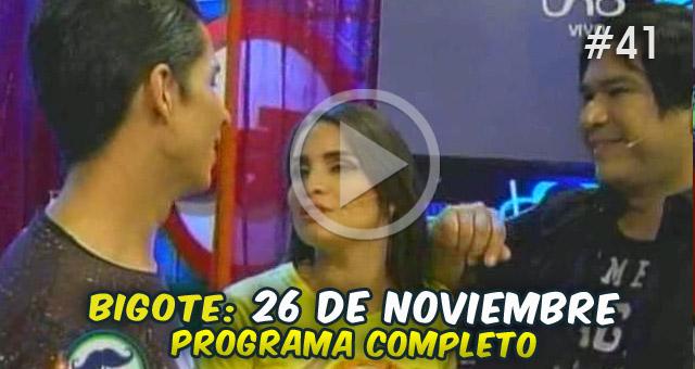26noviembre-Bigote Bolivia-cochabandido-blog-video.jpg