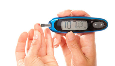 Set Diabetis Shaklee 0124698356