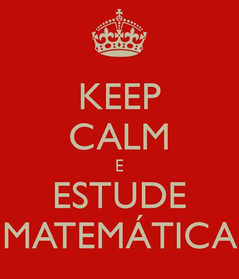 Matemática SOS#