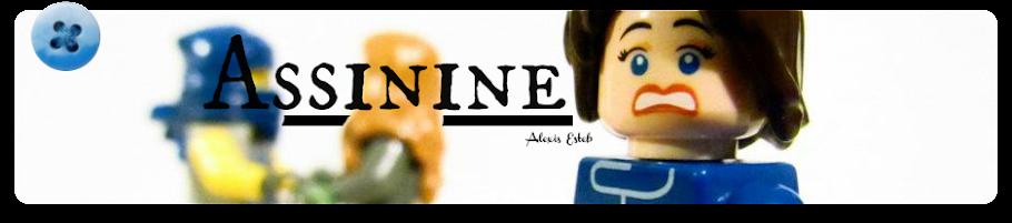 Assinine