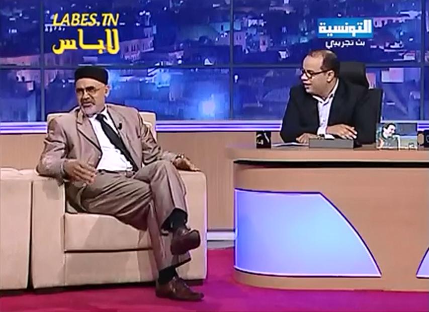 Labes Mohamed Arbi Mezni 01 06 2013 Labes Khaled Choukete 01 06 2013