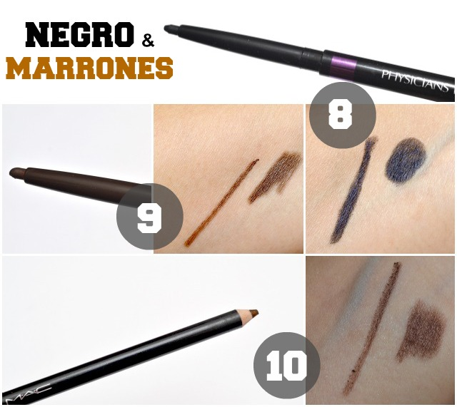 10_EYELINERS_FOR_SUMMER_05