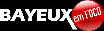 Bayeux em Foco
