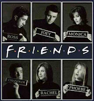 Friends 2.0