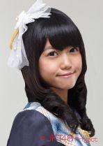 Diasta Priswarini JKT48
