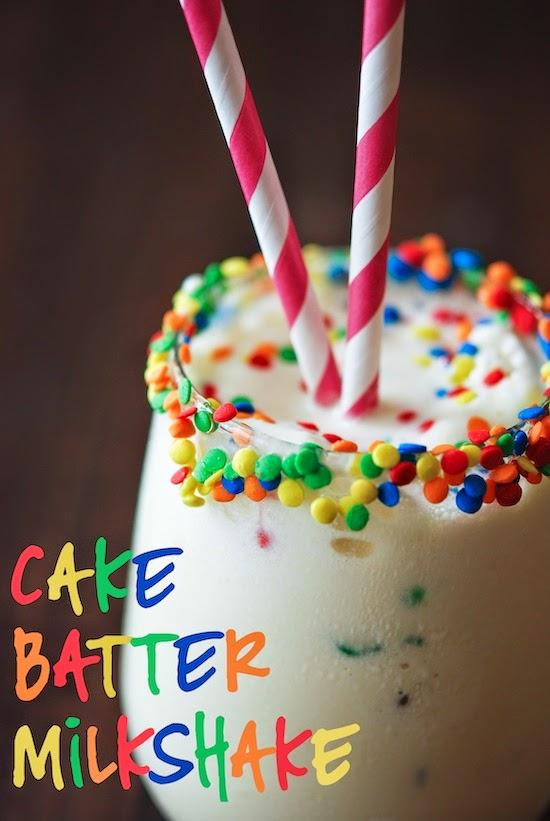 http://www.thenovicechefblog.com/2012/10/cake-batter-milkshake/