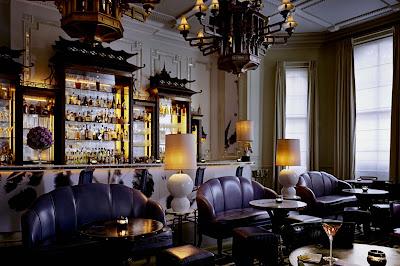 Artesain Bar