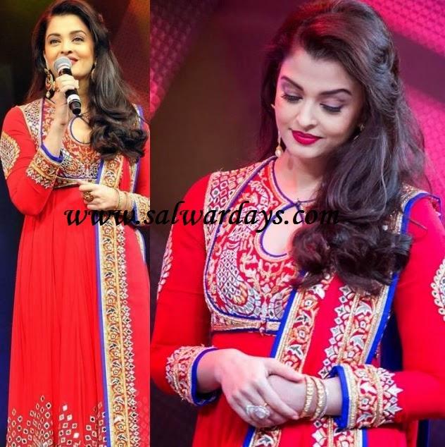 She's cute.... trisha tight kameez salwar very hot