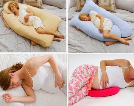 posisi tidur terbaik dan yang tepat saat hamil, penyebab sulit tidur saat hamil, mengatasi sulit tidur saat hamil,